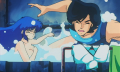 Dirty Pair Project Eden 33.png