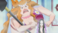 One Piece 412 5.png