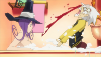 Soul Eater 1 9.png