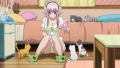 Super Sonico 10 12.png