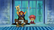 One Piece 341 6.png