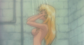 Cutie Honey Flash Movie 3.png