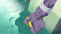 Dragon Ball Super 3 7.png
