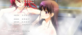 Grisaia 2 3.png