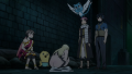 Fairy Tail Movie 14.png