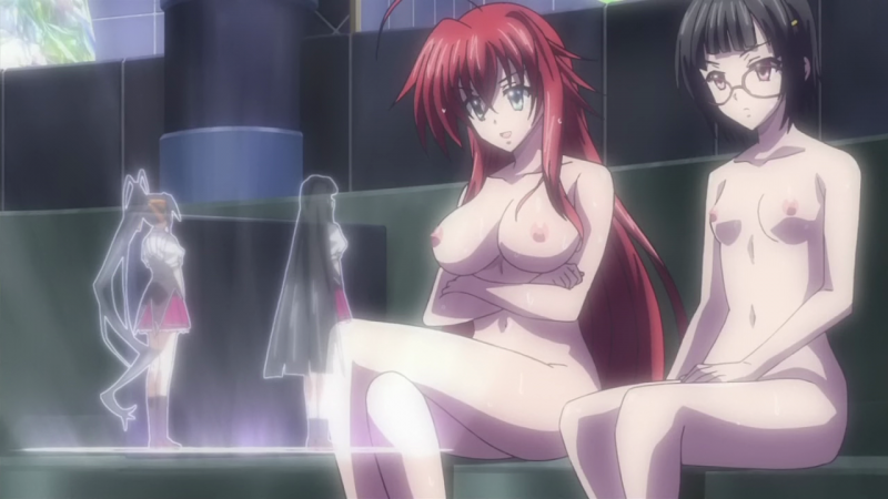 File:High School DXD New 3 13.png