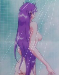 Dirty Pair Flash 3 4 12.png
