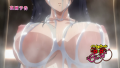 High School DXD Born 4 Preview.png