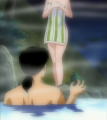 Kindaichi Case Files 56 5.png