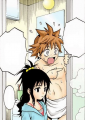 To Love-Ru ch 1 10 Color.png