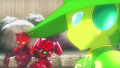 Accel World EX 2 2.png