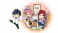 Fairy Tail ED 1 2.png