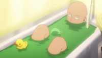 One Punch Man 1 3.png