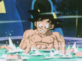 Dragon Ball Z 287 4.png
