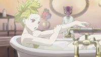 Hunter x Hunter 2011 110 4.png