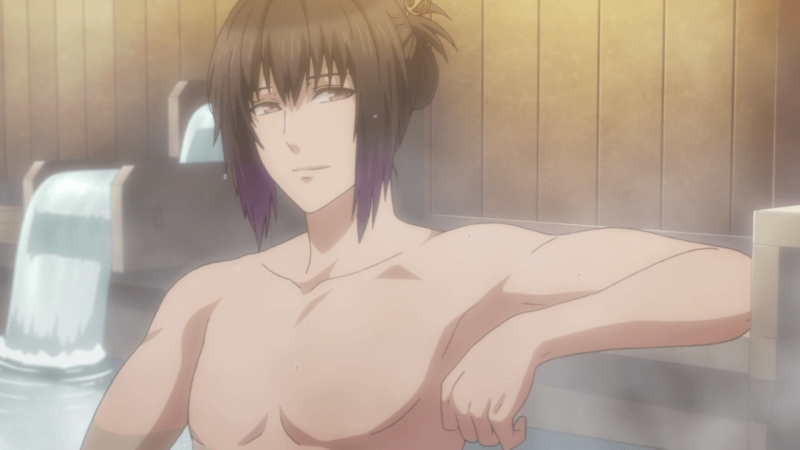 File:Norn9 5 2.png
