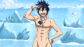 Fairy Tail OVA 4 8.png