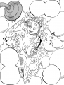 One Piece ch 858 2.png