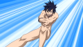 Fairy Tail OVA 4 6.png