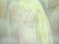 New Cutie Honey 3 7.png