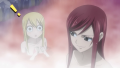 Fairy Tail 31 9.png
