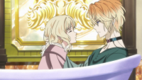 Diabolik Lovers 3 9.png