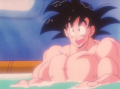 Dragon Ball Z 158 22.png