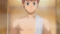 Fate Stay Night 16 1.png
