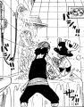 One Piece ch 321 2.png
