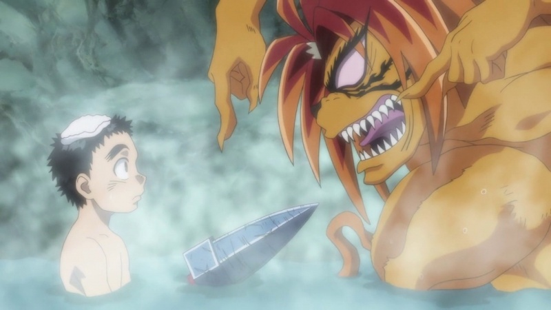 File:Ushio to Tora10 1.jpg