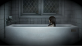 Fatal Frame Maiden of Black Water4.png