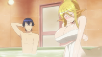Monster Musume4 7.png