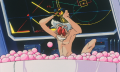 Dirty Pair Project Eden 81.png
