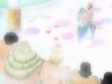 One Piece 128 12.png