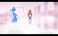 DC Super Hero Girls38 4.png