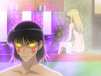 School Rumble 2 16 18.png