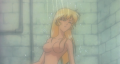 Cutie Honey Flash Movie 5.png