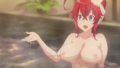 High School DxD Hero 2 7.png