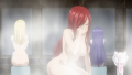Fairy Tail OVA 8 17.png