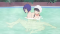 To Love-Ru OVA 3 11.png
