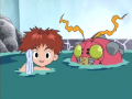 Digimon Adventure 8 6.png