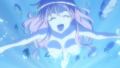 To Love-Ru 3 5.png