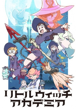 Little Witch Academia.jpg