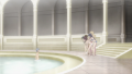 Strike the Blood 18 5.png