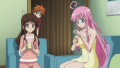 To Love-Ru 2 3.png
