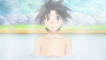 UQ Holder 2 46.png
