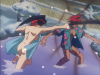 Outlaw Star 23 37.png