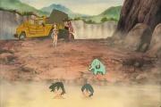 Ash Ketchum - Anime Bath Scene Wiki