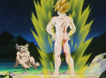 Dragon Ball Z 287 10.png