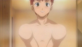Fate Stay Night 16 2.png